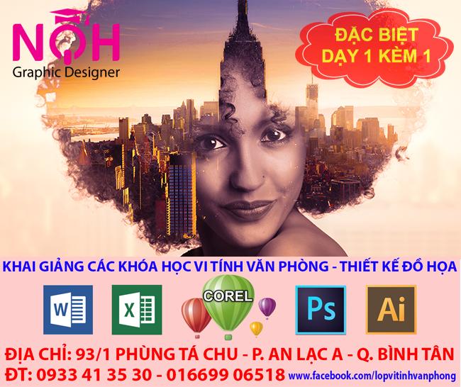 khc3b3a-he1bb8dc-photoshop-de1baa1y-photoshop-ce1baa5p-te1bb91c1.png